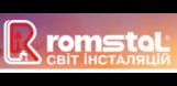 Компания Romstal