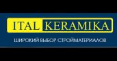Компания Ital Keramika