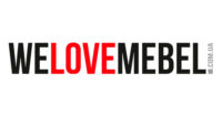 Компания Welovemebel